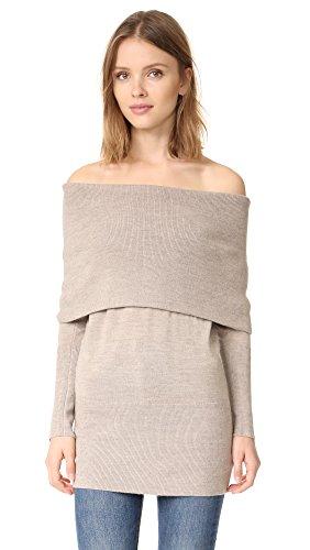 ella-moss-womens-jodi-sweater-heather-wheat-s