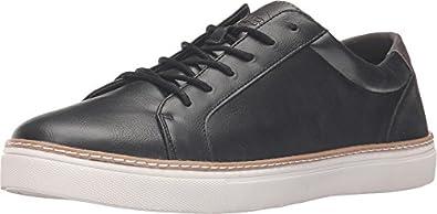 UNIONBAY Men's Woodinville Sneaker