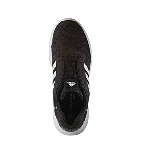 Adidas Element Atletische Refresh - Ba7911 Zwart