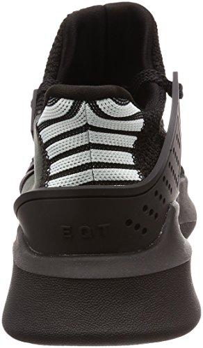 Fitness Scarpe Tint da Bask Blue S18 Uomo EQT ADV Core Core adidas Black Black Nero tCTwa
