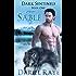 Dark Sentinels Book One:Sable