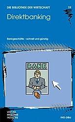 Direktbanking: Bankgeschäfte - schnell und günstig