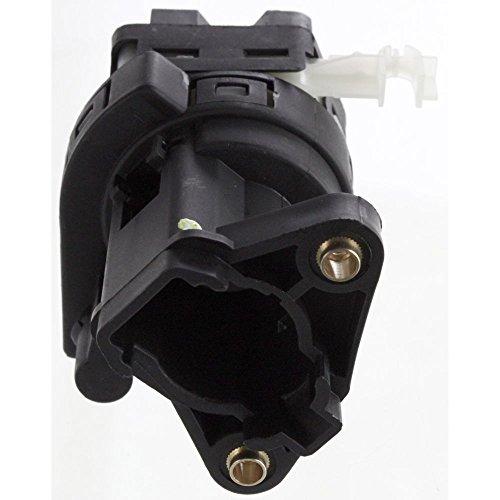 03 chevy malibu ignition switch - 6