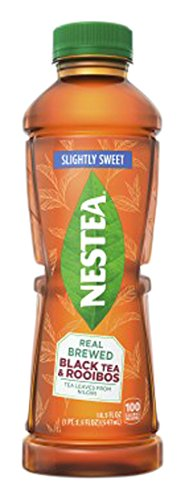 nestea-real-brewed-black-iced-tea-with-rooibos-185-ounce-bottles-pack-of-12