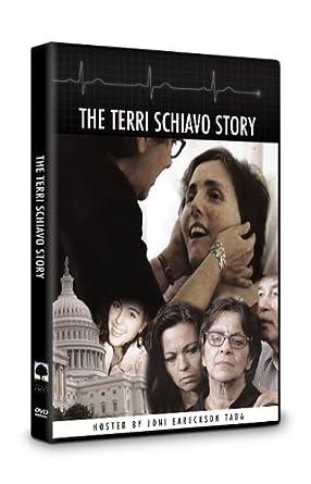 The Terry Schiavo Story