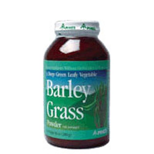 (Pines International Barley Grs Pwdr Og2 100% 10 Oz)
