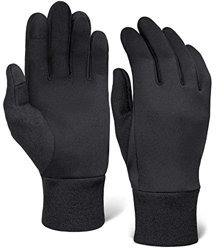 Ign1Te Running Gloves For