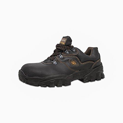 Zapato de Seguridad Hidrófugo S3