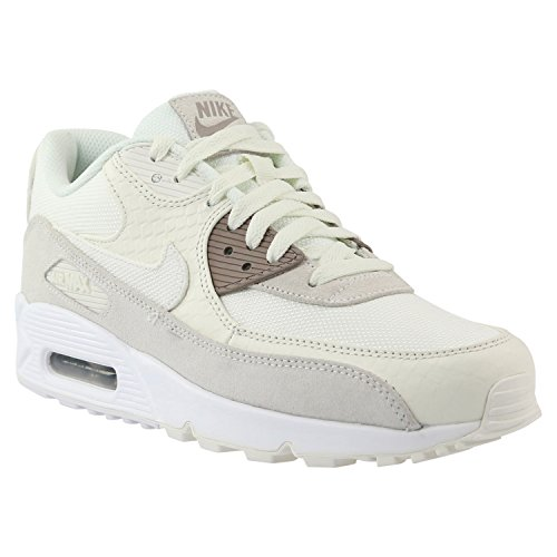 Nike Air Alvord 9 Water Shield Trail Running Shoes Sail / Sail-sepia Stone-white free shipping outlet KirIKD