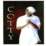 Cotty Ep [Explicit]