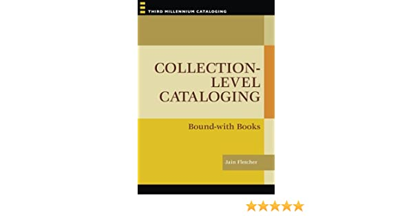 practical strategies for cataloging departments lubas rebecca