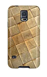 5154698K46767966 Slim New Design Hard Case For Galaxy S5 Case Cover