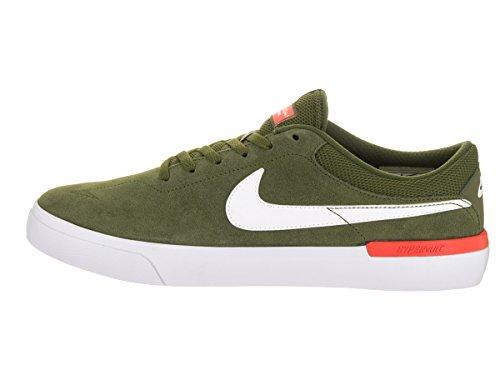 Nike Sb Koston Hypervulc, Zapatillas de Skateboarding para Hombre *