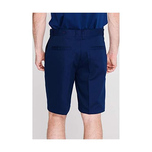 Slazenger-Mens-Golf-Shorts-Pants-Trousers-Bottoms