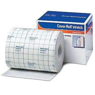 - Cover-Roll® Stretch 2