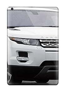 Hot New Arrival Range Rover Evoque 31 Case Cover/ Mini 2 Ipad Case