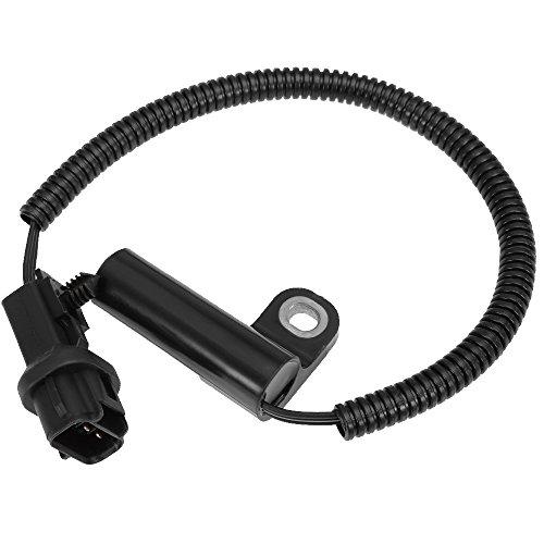 KARPAL Manifold Absolute Pressure MAP Sensor 56029405 Compatible With Dodge Durango Dakota Jeep