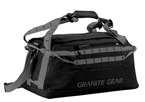 granite-gear-24-packable-duffel-black-flint
