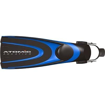 Atomic Aquatics Blade Fin