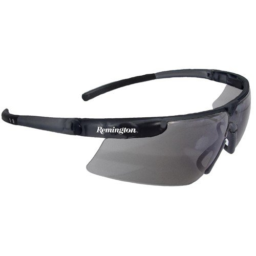 Remington T-72 Shooting Glasses