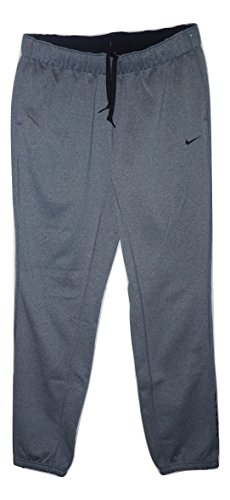 Nike Women's Therma-FIT All Time Pants Grey 839348 063 (m)