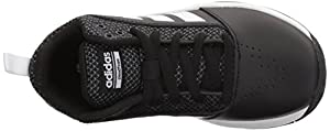 adidas Kids' CF Ilation 2.0 K Basketball Shoe