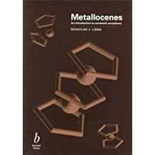 Metallocenes: An Introduction to Sandwich   Complexes
