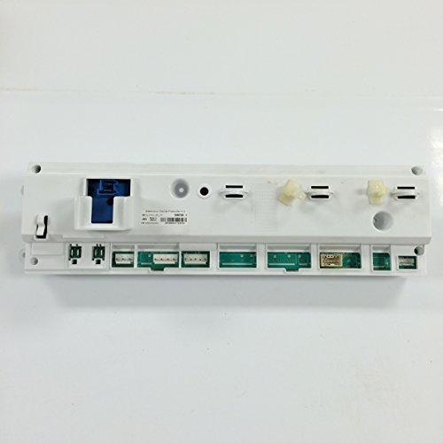 Control Board Washer Frigidaire (Fridgidaire Washer Control Board 134667500)