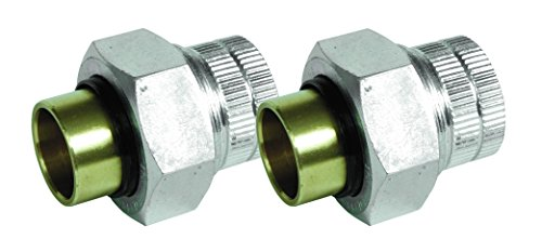 Camco 23503 3/4