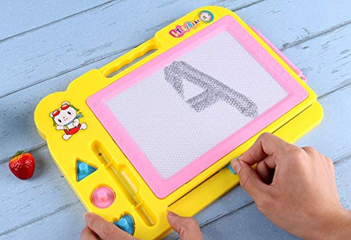 Premium Drawing Learning Board Perfect for Children Sketching Drawing Premium Drawing Board Children/'s Learning