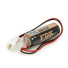 Toto TH559EDV410R Back-Up Battery For Lav'S And Flush Valves