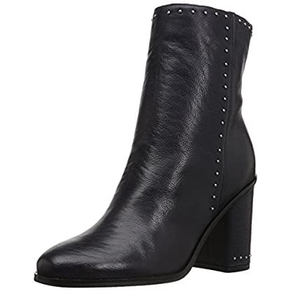 Marc Fisher Women's Piazza Ankle Boot 1