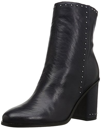 Piazza Fisher Boot Ankle Navy Marc Women's wpnPHEEx