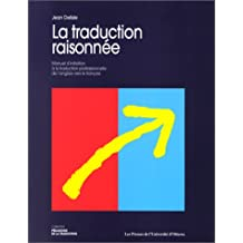 La Traduction raisonnée