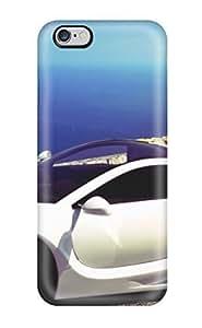 New Choosing The Carss For Desktop Tpu Case Cover, Anti-scratch VlYaQOa27283wkeUO Phone Case For Iphone 6 Plus