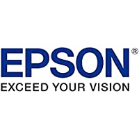 Epson CS1B15WS Cleaning Sheets 15 per Box for the CaptureOne MICR