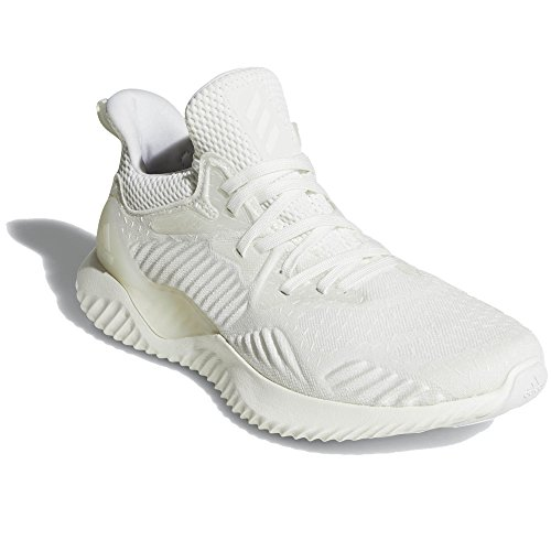 adidas Women's Running Alphabounce Beyond Shoes DB1119 cheap under $60 the cheapest for sale 2014 cheap sale WgxnO5VT