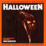 halloween theme - Who Wrote The Halloween Theme Song