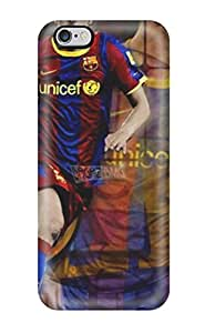 LLOYD G ENGLISH's Shop Discount Fashionable Iphone 6 Plus Case Cover For David Villa Widescreen Protective Case