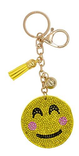 DennyBlaine Co Kawaii Emoji Trend product image