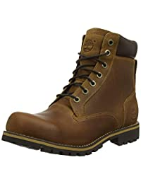 Timberland Men's Earthkeepers Rugged