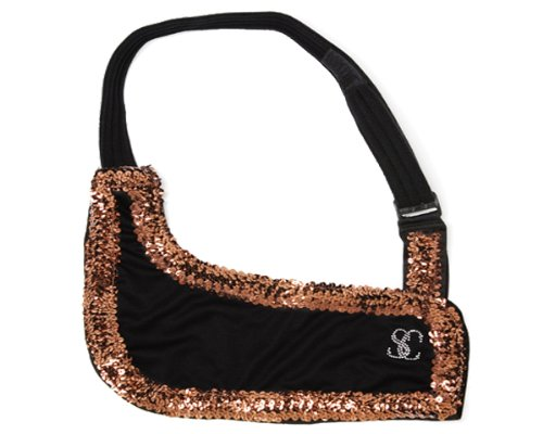 Bronze Beauty - Fashion Arm Sling (Right Arm) (Sling Bronze)