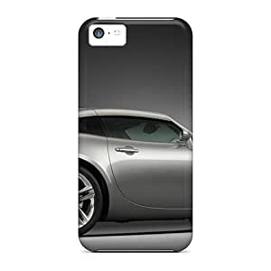 Top Quality Protection Cars S (96) Case Cover For Iphone 5c
