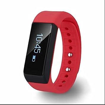 Smartwatch GPS para seguridad captura remota,Notificación ...