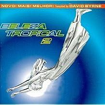 Brazil Classics 2: Beleza Tropical