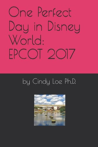 one-perfect-day-in-disney-world-epcot-2017