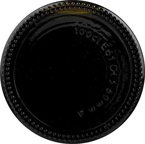 Colavita Extra Virgin Olive Oil, 33.8 fl oz by Colavita (Image #2)