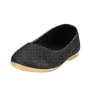Wuyulunbi@ Zapatos De Niñas Polipiel Primavera Otoño Comodidad Flower Girl Zapatos Mocasines & Slip-