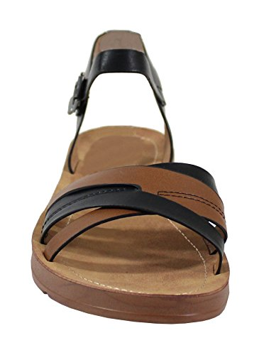Sandali Shoes Nero Shoes Donna By Sandali Nero By Donna By Nero Donna Sandali Shoes 6xAqtIOww