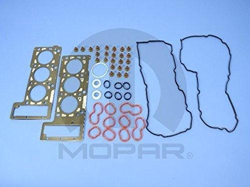 Mopar 68003890AD Head Gasket Set